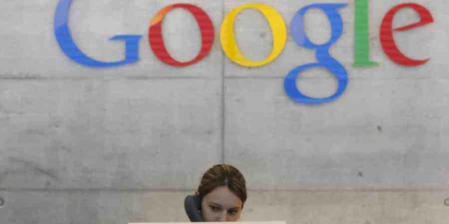 Google potwierdza, że Nexus 5 przestał być produkowany
