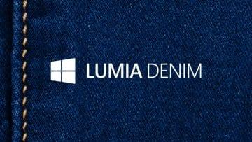 Microsoft zamieszcza na serwisie Youtube materiał promocyjny o systemie WP Denim