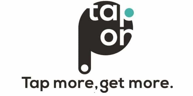TapOn – nowa aplikacja z promocjami, rabatami i nagrodami