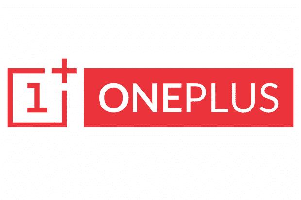 OnePlus Two – kolejne przecieki