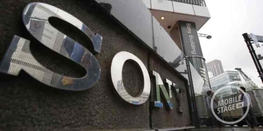 Sprzedaż działu mobilnego Sony to czarny scenariusz dla użytkowników Androida