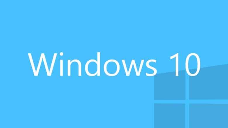 Windows 10 przeznaczony na smartfony będzie obsługiwał format FLAC