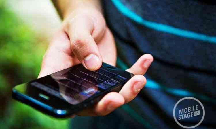 Także iPhony są poważnie zagrożone