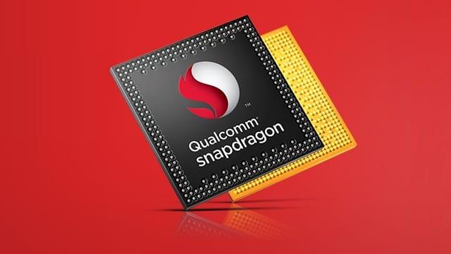 [MWC 2015] Pierwsze informacje o Snapdragon 820