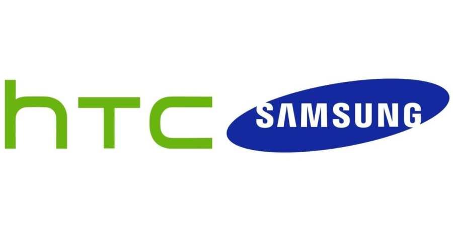 Samsung Galaxy S6 vs HTC One M9 – kto wygrał pierwszy dzień MWC?