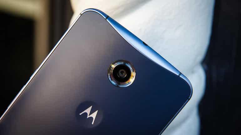 Huawei stworzy kolejne urządzenie z serii Nexus
