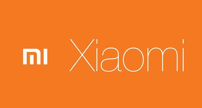 Xiaomi Redmi Note 2 oraz Note 2 Pro – kolejne przecieki