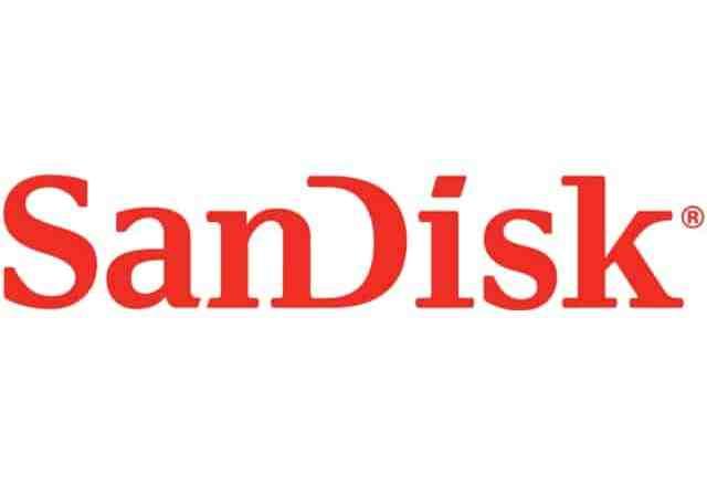 SanDisk wprowadził do sprzedaży kartę microSD o pojemności 200 GB