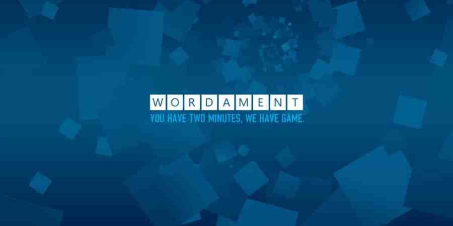 Wordament – szukaj słówek w trybie multiplayer