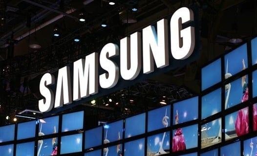 Samsung opracowuje wyświetlacz o rozdzielczości 11K !