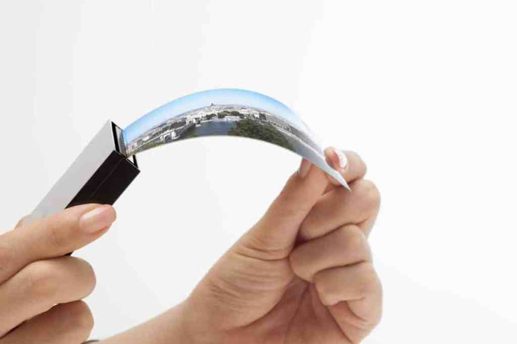 samsung-flexible-amoled