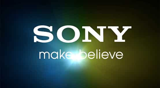 Szef działu mobilnego Sony oświadcza, że firma nie wycofa się z produkcji smartfonów