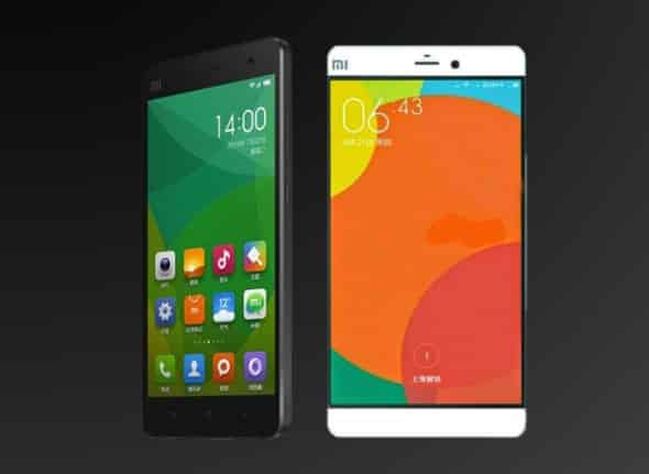 xiaomi-mi-5-white-and-black