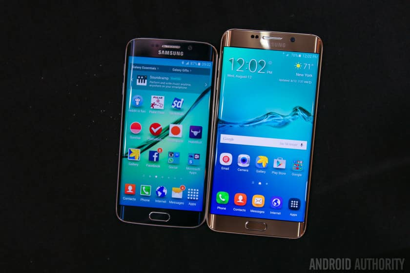 Samsung-Galaxy-S6-Edge-Plus-vs-Samsung-Galaxy-S6-Edge-Quick-look-14-840x560