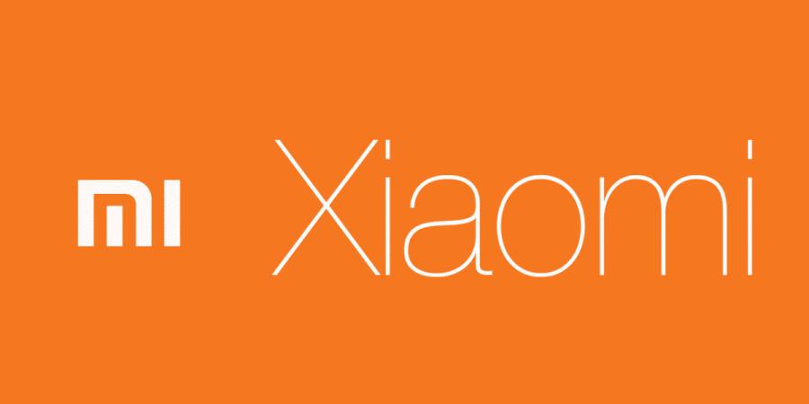 Urządzenia Xiaomi zgodne z CE