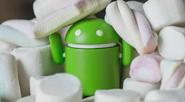 Firma Huawei ujawnia które smartfony zostaną zaktualizowane do Androida 6.0