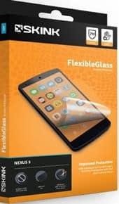 flexibleglass