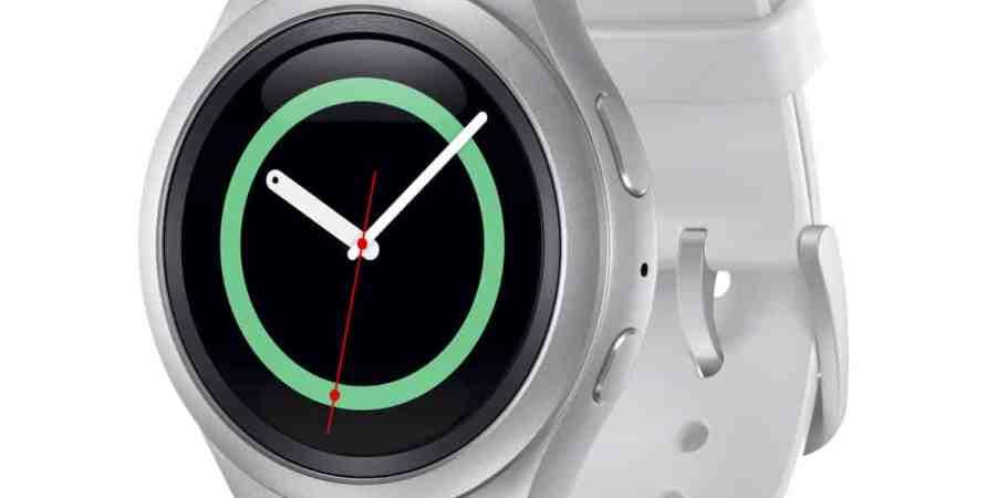 Samsung Gear S2 – lista kompatybilnych urządzeń