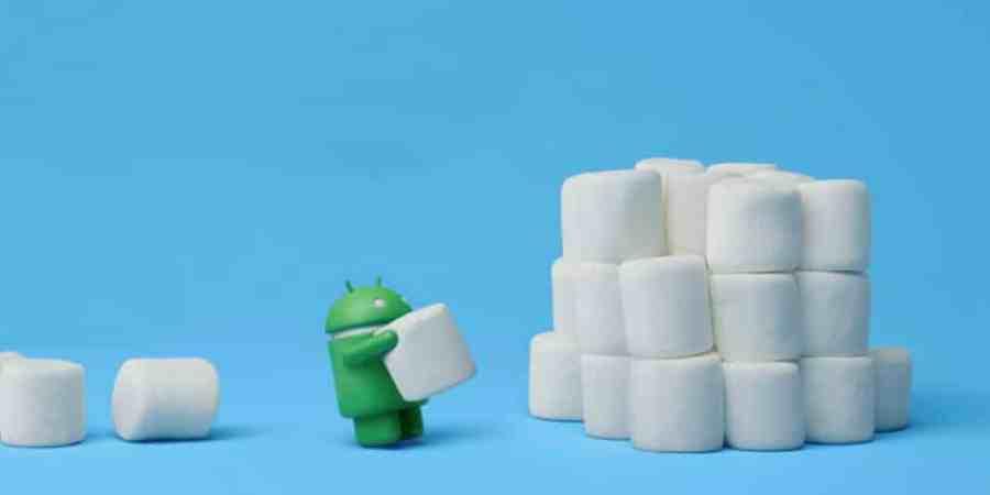 Lista smartfonów, które zostaną zaktualizowane do systemu Android 6.0