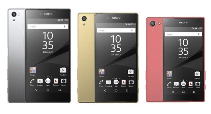 sony-xperia-z5-premium-xperia-z5-xpreia-z5-compact