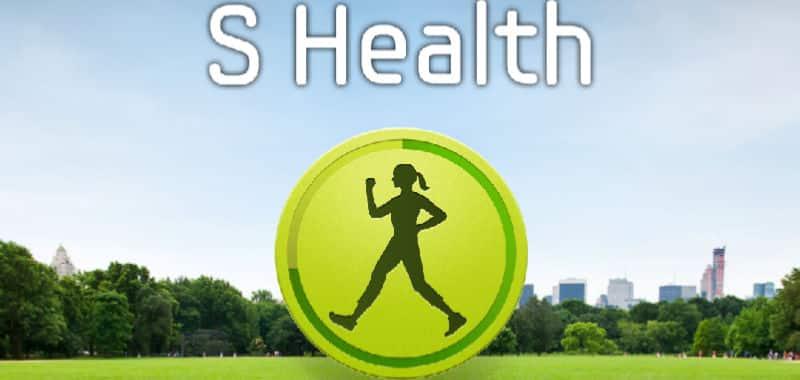 S Health dostępny nie tylko na smartfonach Samsunga