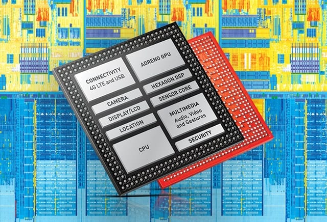 2726809_CPU_Qualcomm_Snapdragon_820