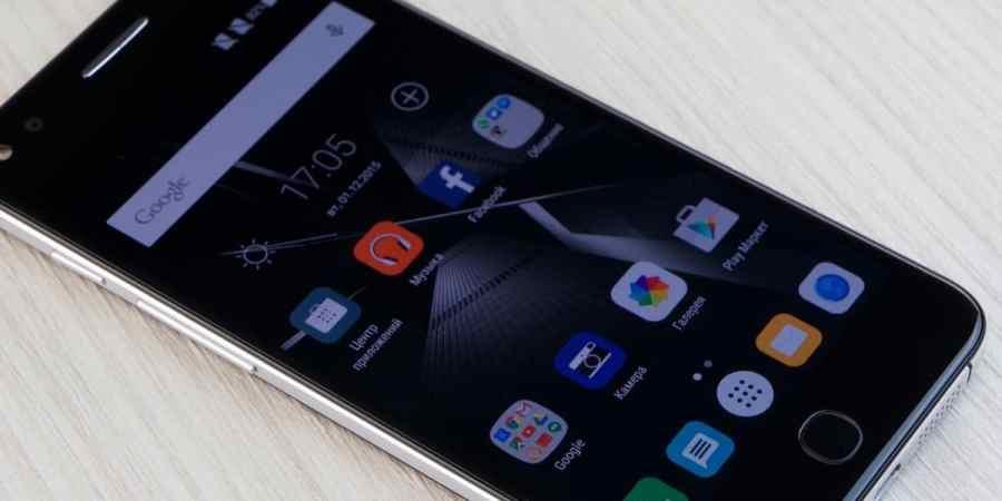 Alcatel OneTouch X1 – model z którego zrezygnowano jeszcze przed premierą