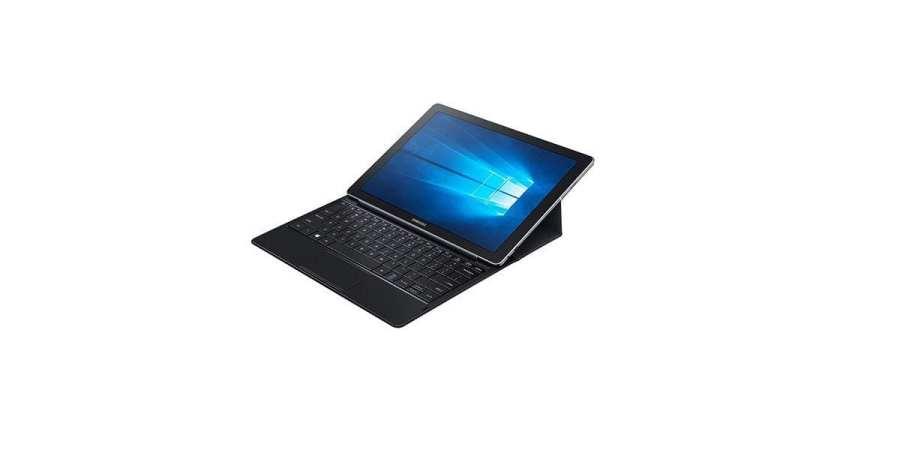 Samsung prezentuje Galaxy TabPro S