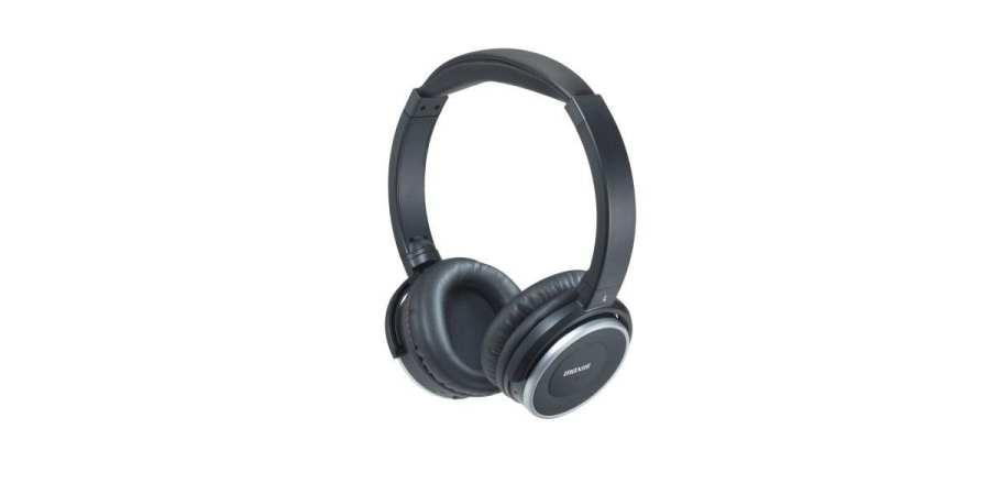 Bezprzewodowe słuchawki MXH-WL1000