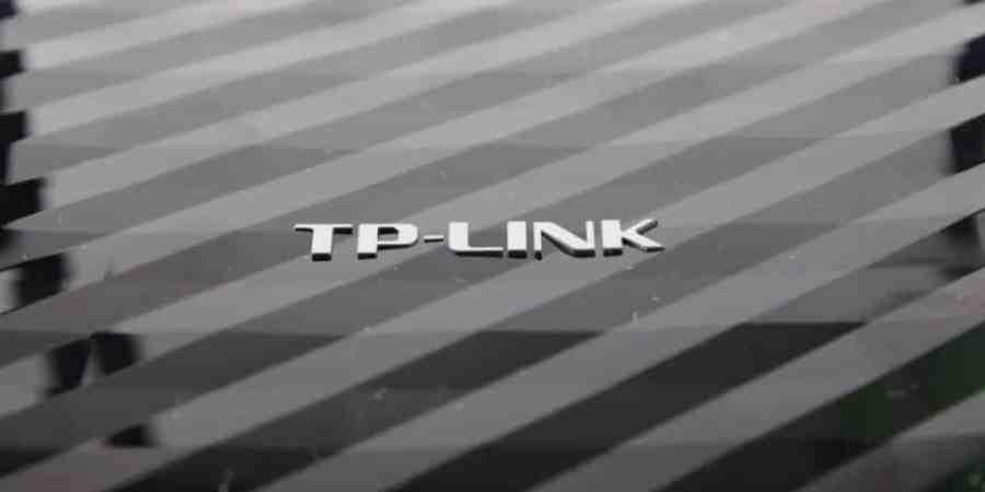 TP-LINK debiutuje na rynku mobilnym