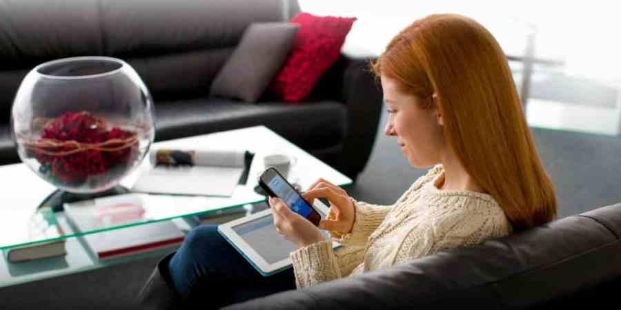 HID Global chroni przed nadużyciami w bankowości mobilnej