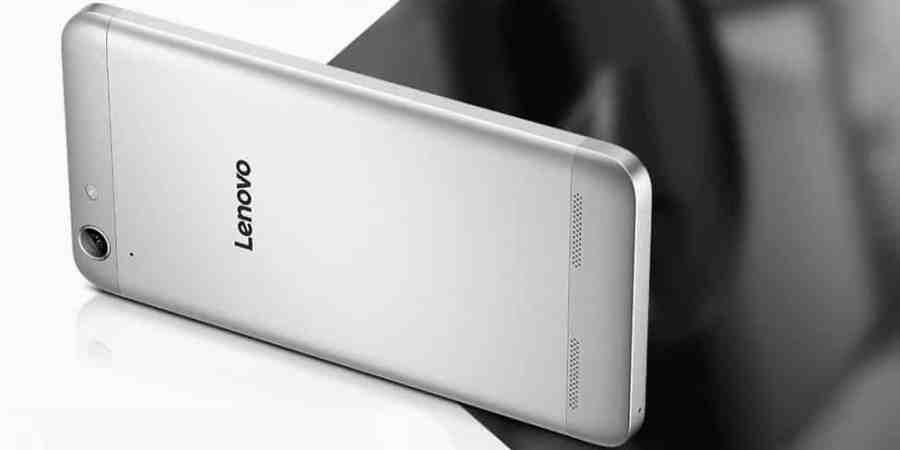 Smartfon Lenovo Lemon 3 – premiera, specyfikacja techniczna