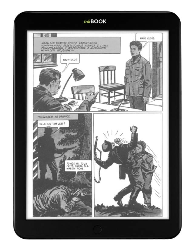 007_inkBOOK_8_Device_Front_Comic_Book