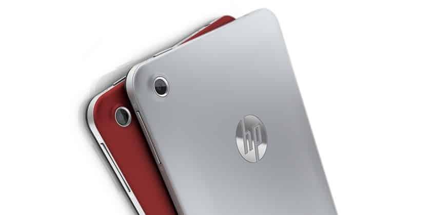 HP Elite X3 – nowy smartfon z Windows 10 Mobile