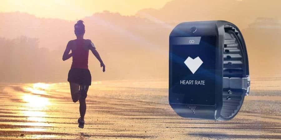 Chronos Eco 2 – nowy budżetowy smartwatch od Goclever