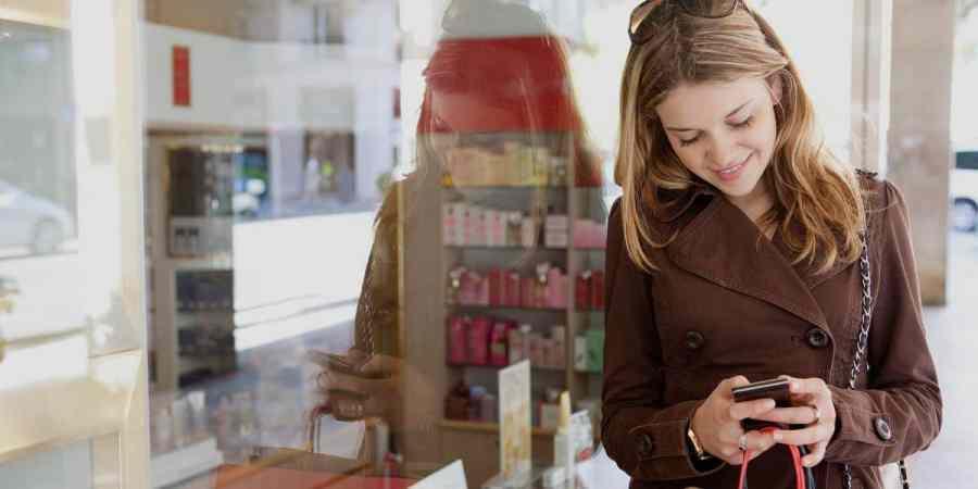 Czym kierować się przy wyborze smartfona?