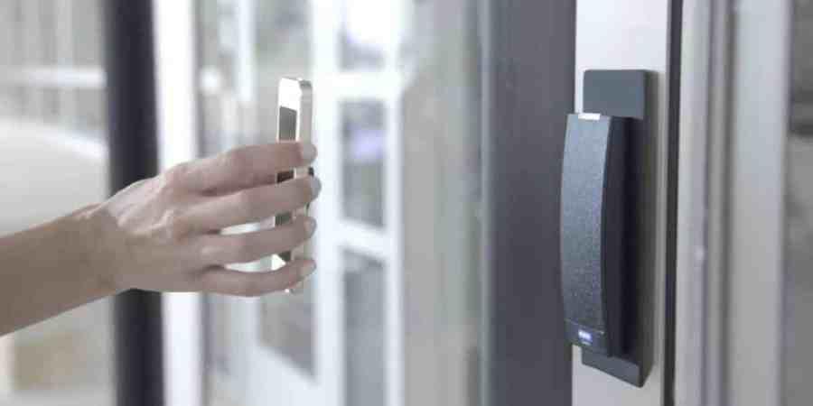 Smartfony: drzwi do nowych możliwości