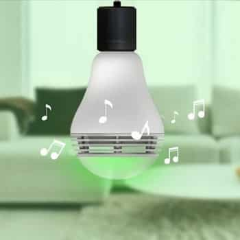 glosnik-zarowka-bluetooth-playbulb-smart-color2