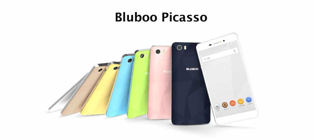 bluboo_picasso_colors