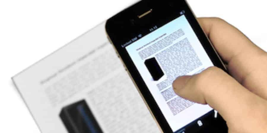 Czy przedłużona gwarancja rzeczywiście przedłuża żywotność naszych smartfonów? [Prawo w mobile #1]