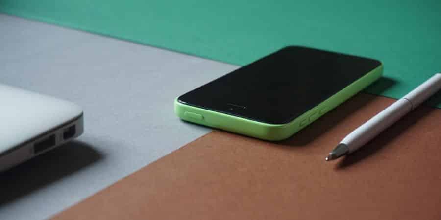iPhone czy inny telefon – na co się zdecydować?