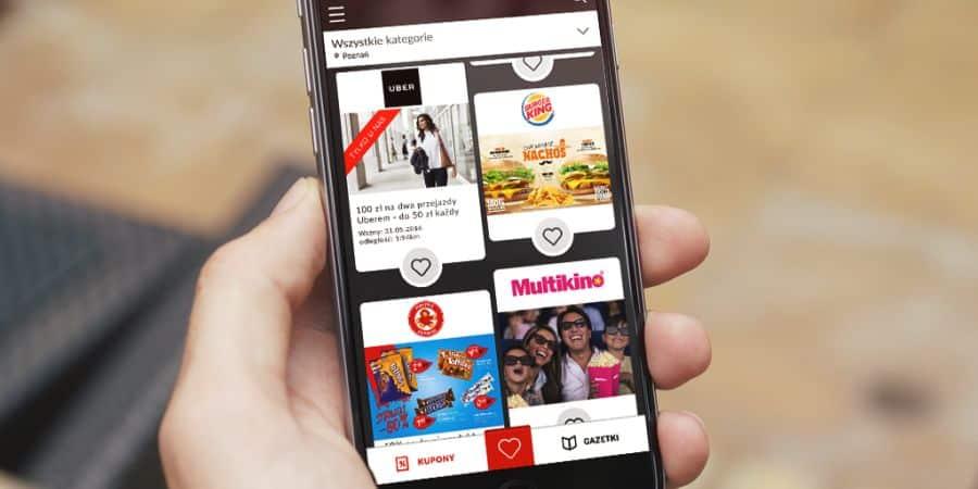 Qpony – mobilne centrum oszczędzania