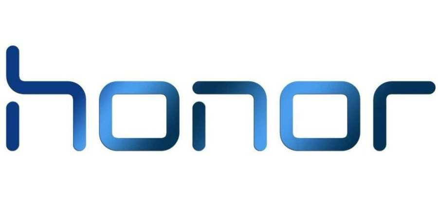 Honor 6X – premiera, specyfikacja techniczna