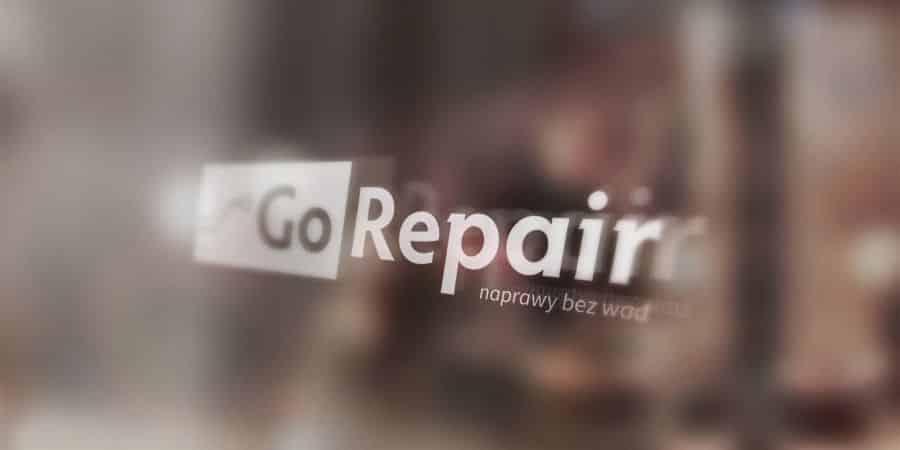 Czy GoRepair ma szansę zrewolucjonizować dotychczasowe systemy gwarancyjne?