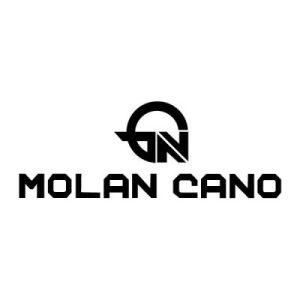 Molan Cano