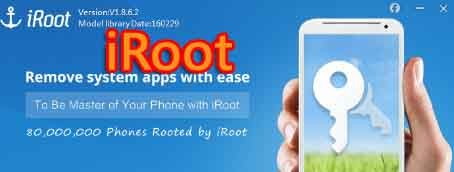 Root Oppo A71, Easy Root, Faster Root Solution, Top root