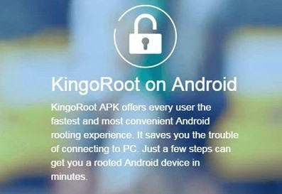 Root Samsung Galaxy J7 Pro- Easy Root Galaxy J7 Pro new root solution