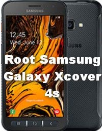 how to root Samsung Galaxy Xcover 4s - Wuthout Pc 1000% working
