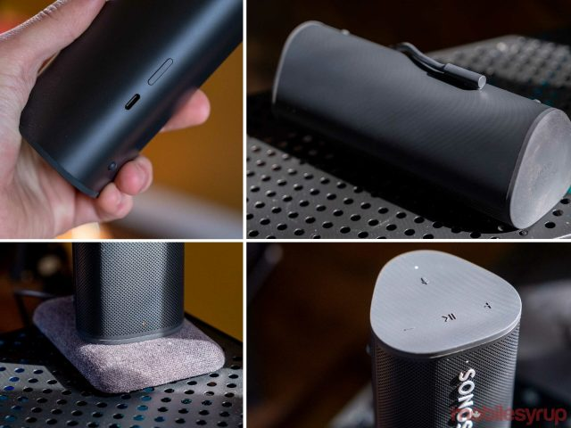 Sonos roam collage 1 scaled