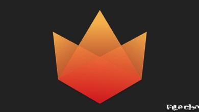fenix apk download, fenix for twitter, twitter